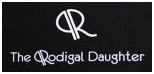 Prodical Daughter Logo